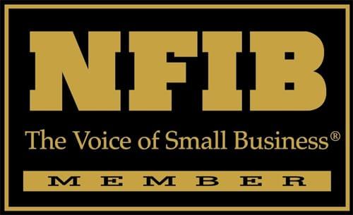 nfib-member-logo