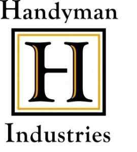 HandymanIndustries
