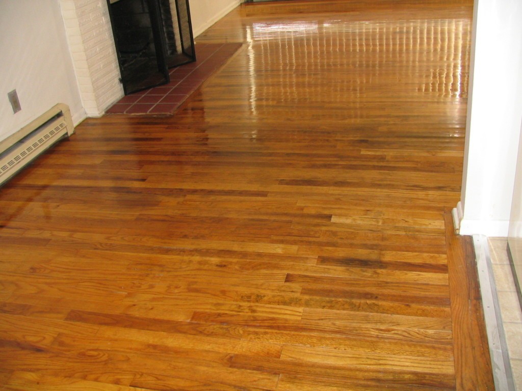 hardwood flooring kennewick wa 28 images top 28
