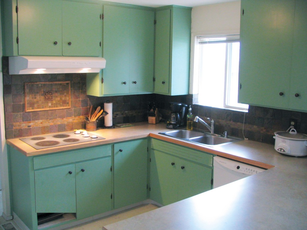 Kitchen Remodel 4 500 Royal Holland Inc