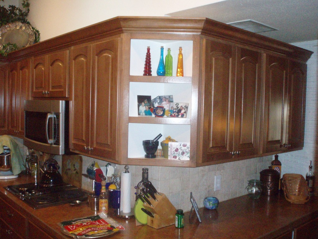 Kitchen Dining Room And Laundry Upgrade Remodel