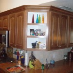 Kitchen, Dining Room and Laundry Room Upgrade / Remodel